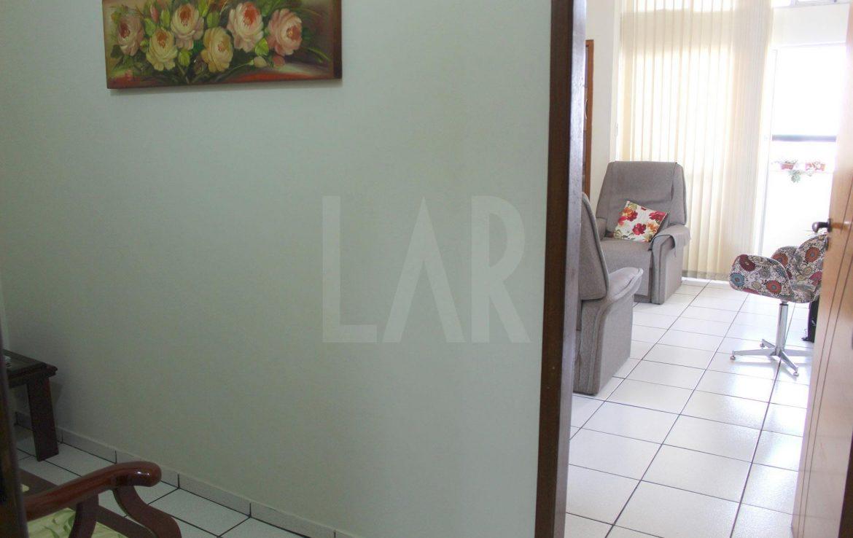 Foto Sala à venda no Gutierrez em Belo Horizonte - Imagem 05