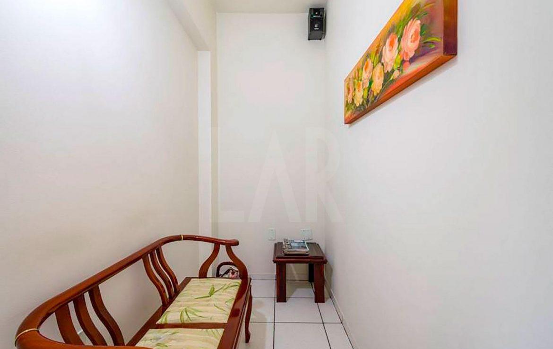 Foto Sala à venda no Gutierrez em Belo Horizonte - Imagem 07