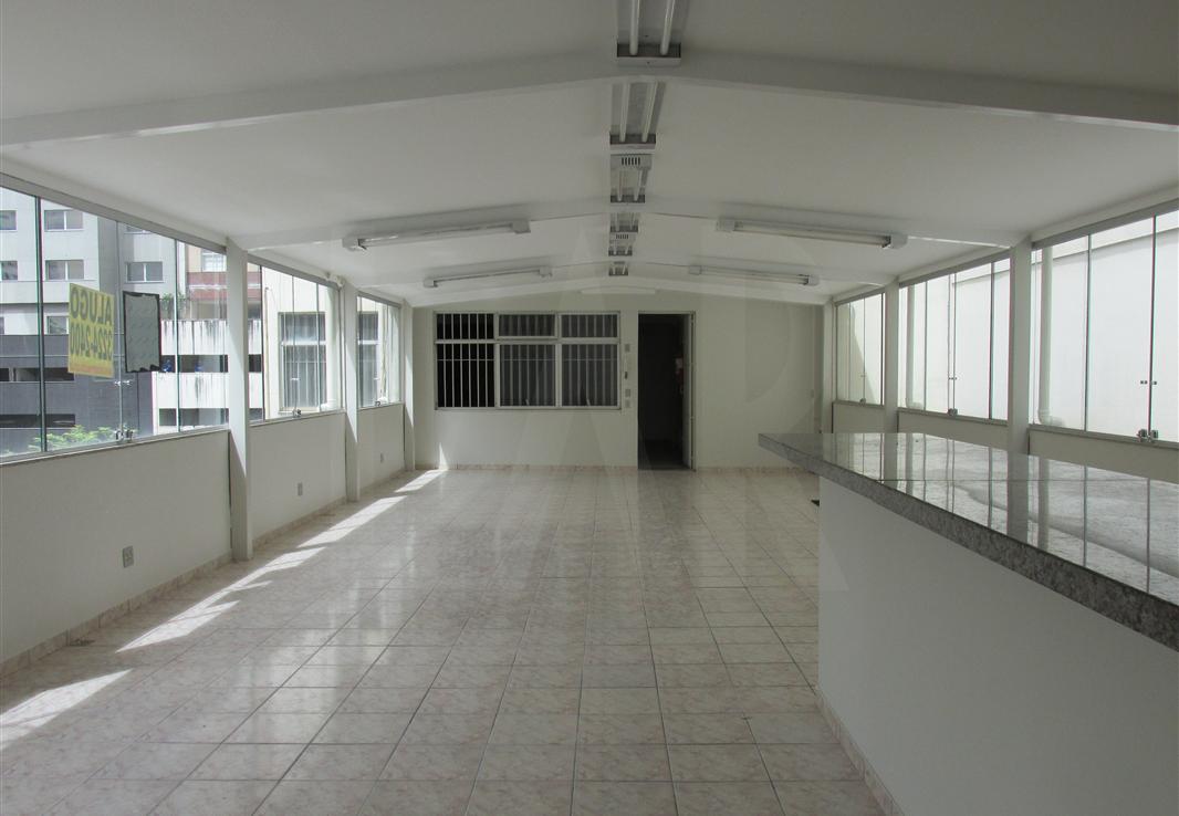 Foto Andar Corrido para alugar no Centro em Belo Horizonte - Imagem 09