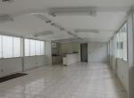 Foto Andar Corrido para alugar no Centro em Belo Horizonte - Imagem 03
