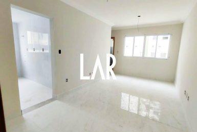 Foto Cobertura de 2 quartos à venda no Santa Amelia em Belo Horizonte - Imagem 01