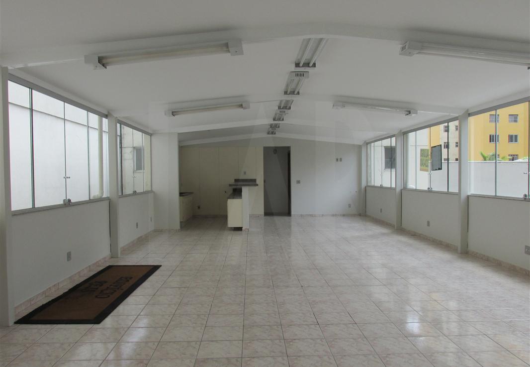 Foto Sala para alugar no Centro em Belo Horizonte - Imagem 03