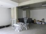 Foto Sala para alugar no Centro em Belo Horizonte - Imagem 05