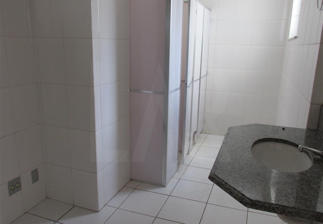 Foto Sala para alugar no Centro em Belo Horizonte - Imagem 07