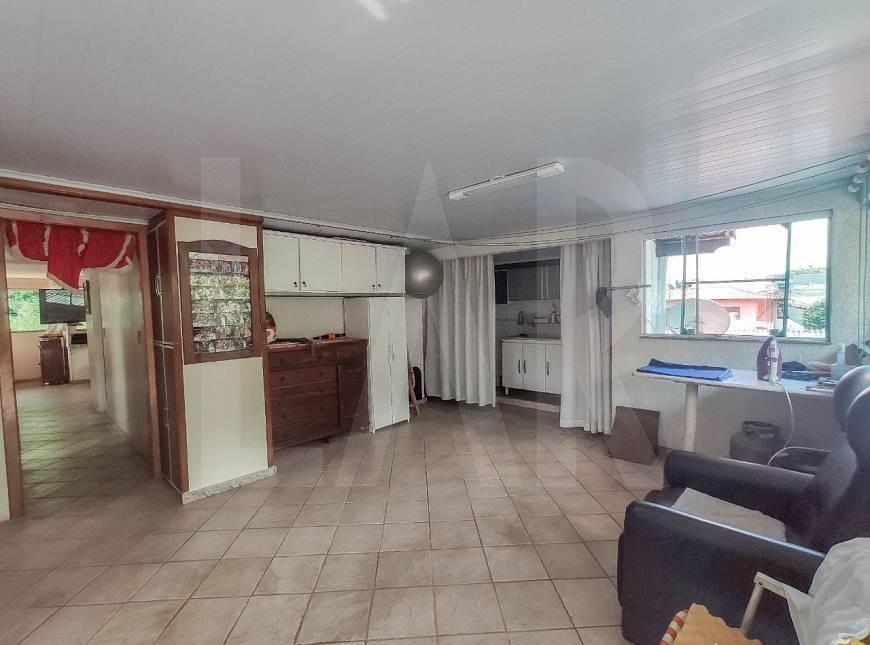 Foto Casa de 6 quartos à venda no Itapoã em Belo Horizonte - Imagem 06