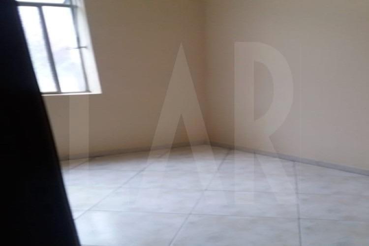 Foto Apartamento de 2 quartos à venda no Prado em Belo Horizonte - Imagem 02