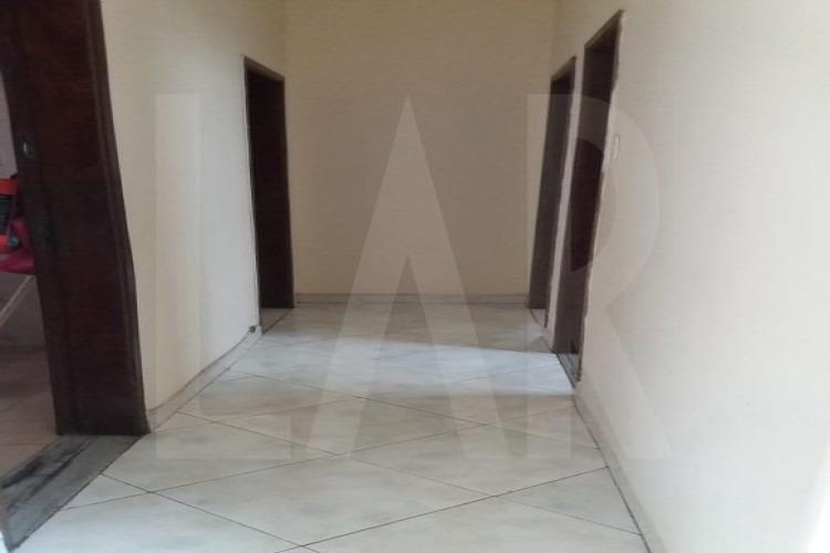 Foto Apartamento de 2 quartos à venda no Prado em Belo Horizonte - Imagem 03