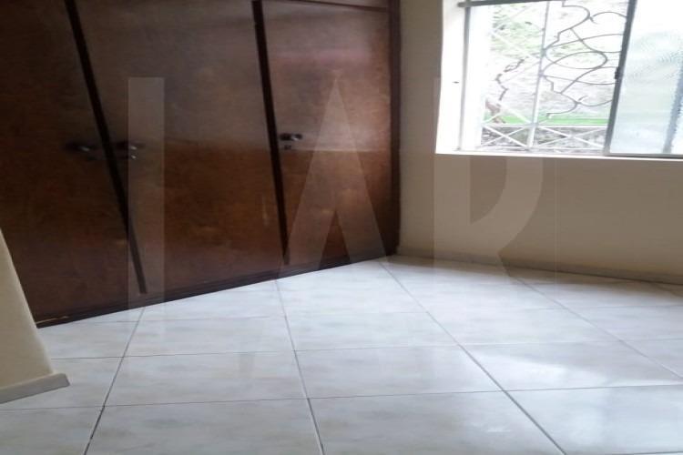 Foto Apartamento de 2 quartos à venda no Prado em Belo Horizonte - Imagem 04