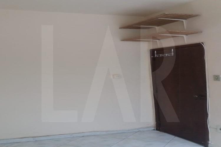 Foto Apartamento de 2 quartos à venda no Prado em Belo Horizonte - Imagem 05