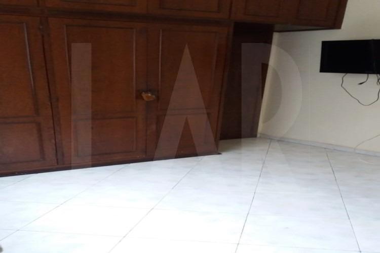 Foto Apartamento de 2 quartos à venda no Prado em Belo Horizonte - Imagem 06