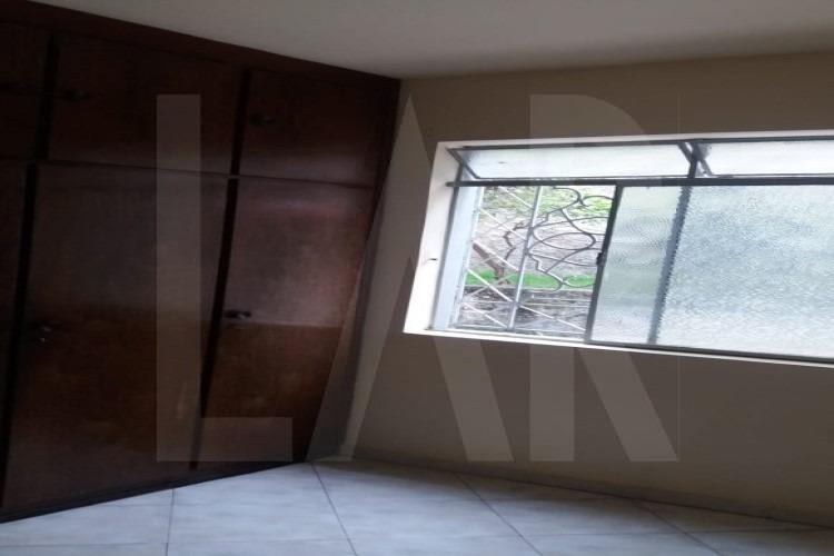 Foto Apartamento de 2 quartos à venda no Prado em Belo Horizonte - Imagem 07