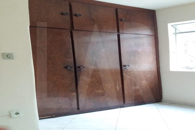 Foto Apartamento de 2 quartos à venda no Prado em Belo Horizonte - Imagem 08