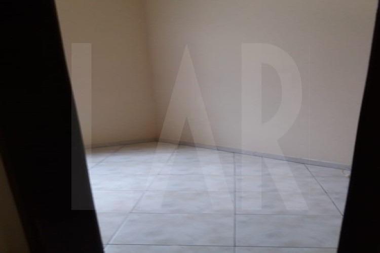 Foto Apartamento de 2 quartos à venda no Prado em Belo Horizonte - Imagem 09