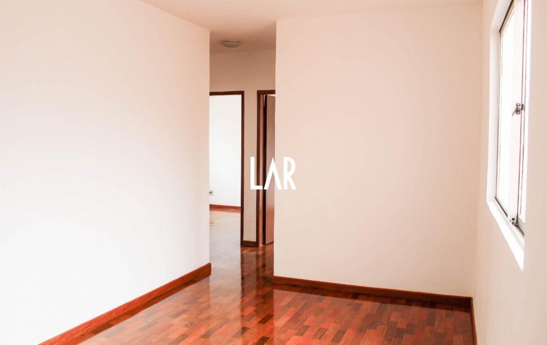 Foto Apartamento de 3 quartos à venda na Floresta em Belo Horizonte - Imagem 04