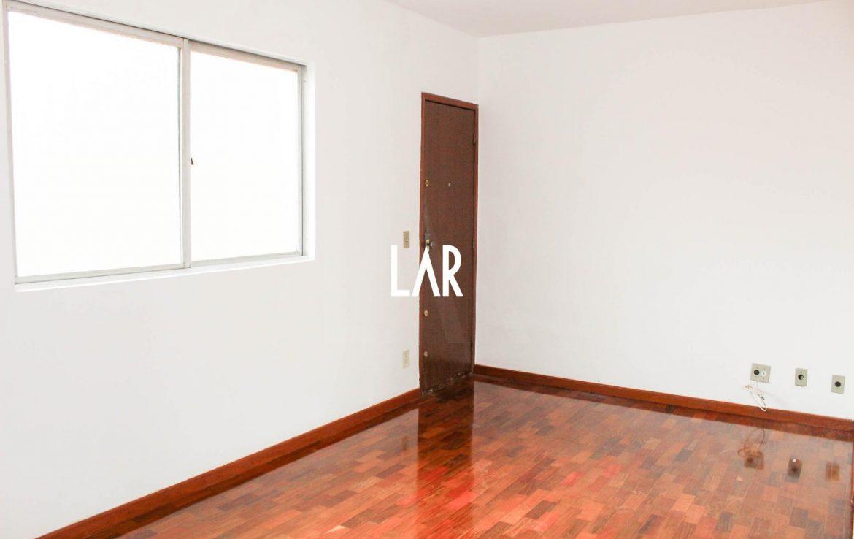 Foto Apartamento de 3 quartos à venda na Floresta em Belo Horizonte - Imagem 06