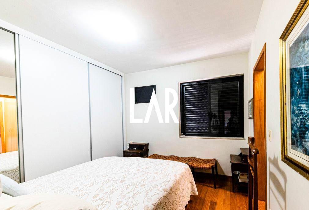 Foto Apartamento de 4 quartos à venda no Belvedere em Belo Horizonte - Imagem 08