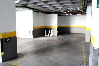 Foto Vaga de Garagem à venda no Lourdes em Belo Horizonte - Imagem 01