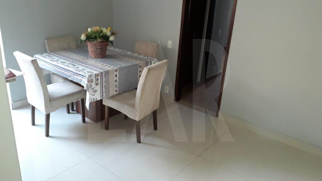Foto Apartamento de 3 quartos à venda na CIDADE NOVA em Belo Horizonte - Imagem 07