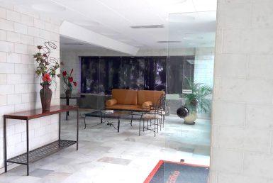Foto Apartamento de 2 quartos à venda no Cruzeiro em Belo Horizonte - Imagem 01