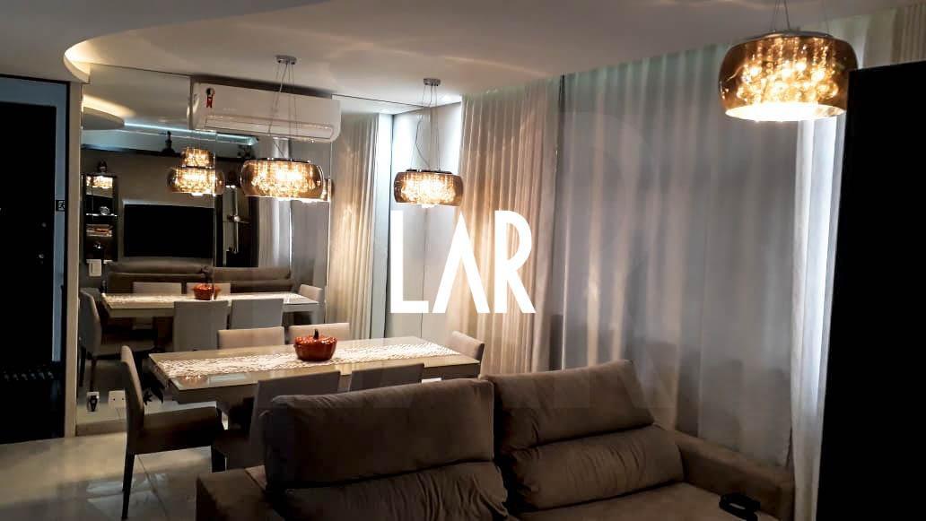 Foto Cobertura de 4 quartos à venda na CIDADE NOVA em Belo Horizonte - Imagem 02
