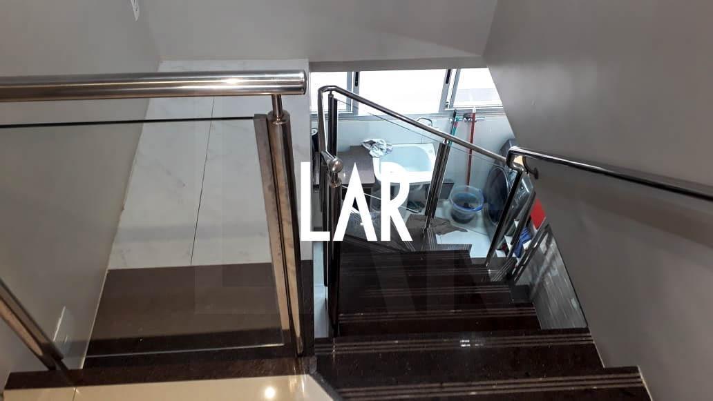 Foto Cobertura de 4 quartos à venda na CIDADE NOVA em Belo Horizonte - Imagem 07