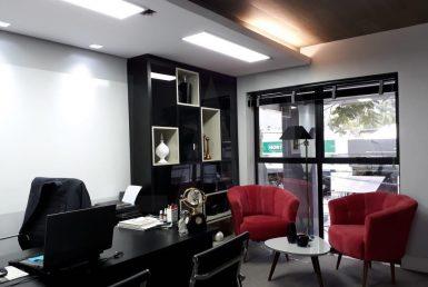 Foto Comercial - Loja para alugar no LUXEMBURGO em Belo Horizonte - Imagem 01