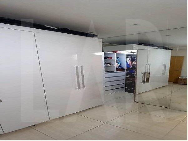 Foto Apartamento de 2 quartos à venda no Castelo em Belo Horizonte - Imagem