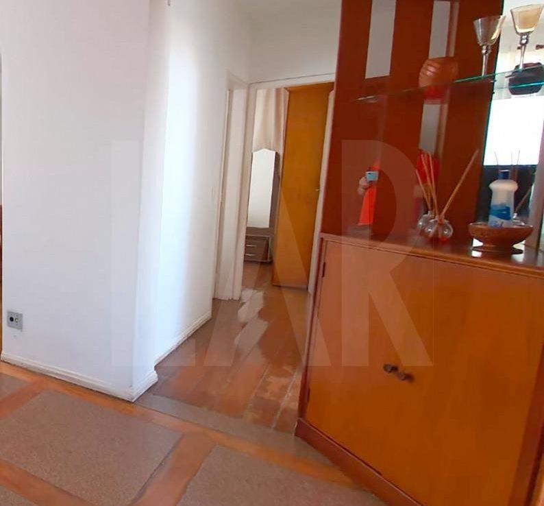Foto Apartamento de 3 quartos à venda no Carlos Prates em Belo Horizonte - Imagem 02