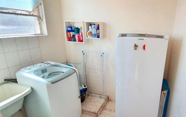 Foto Apartamento de 3 quartos à venda no Carlos Prates em Belo Horizonte - Imagem