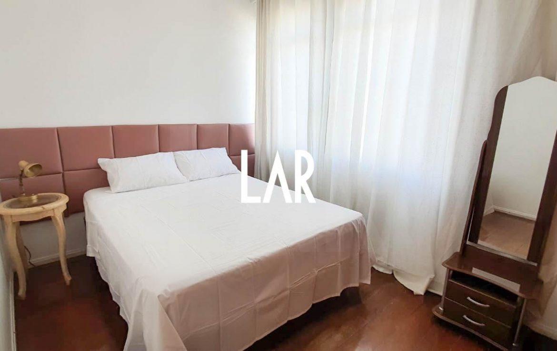 Foto Apartamento de 3 quartos à venda no Carlos Prates em Belo Horizonte - Imagem 03