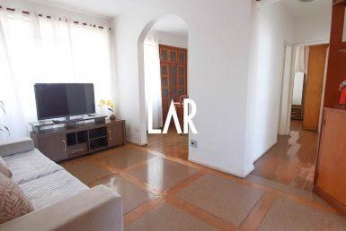 Foto Apartamento de 3 quartos à venda no Carlos Prates em Belo Horizonte - Imagem 01