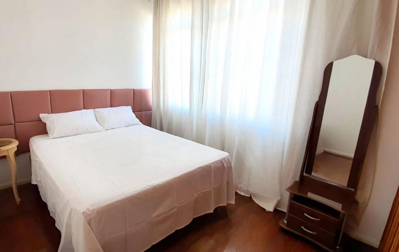 Foto Apartamento de 3 quartos à venda no Carlos Prates em Belo Horizonte - Imagem 06
