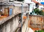 Foto Lote - Terreno para alugar  em Belo Horizonte - Imagem 04