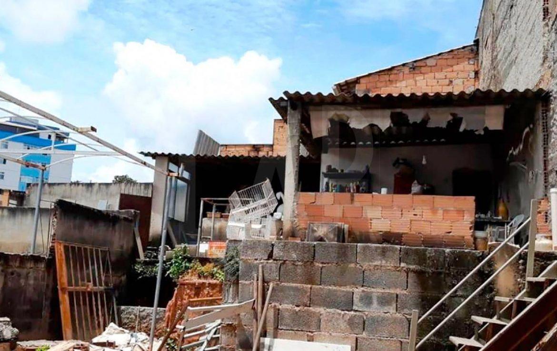 Foto Lote - Terreno para alugar  em Belo Horizonte - Imagem 06