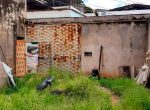 Foto Lote - Terreno para alugar  em Belo Horizonte - Imagem 09
