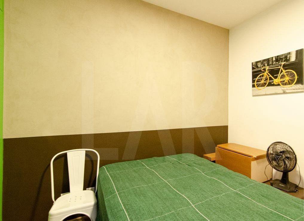 Foto Apartamento de 3 quartos à venda no Castelo em Belo Horizonte - Imagem 06