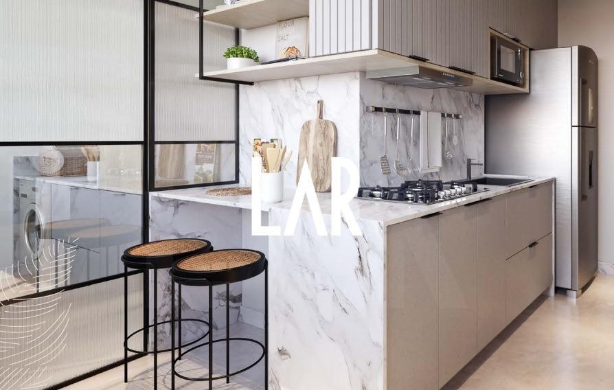 Foto Apartamento de 3 quartos à venda no VALE DO SERENO em Nova Lima - Imagem 07