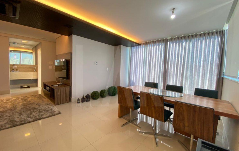 Foto Apartamento de 4 quartos para alugar no Castelo em Belo Horizonte - Imagem 04