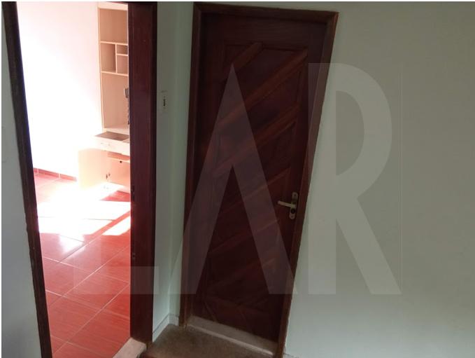 Foto Apartamento de 2 quartos para alugar no Santa Tereza em Belo Horizonte - Imagem 02