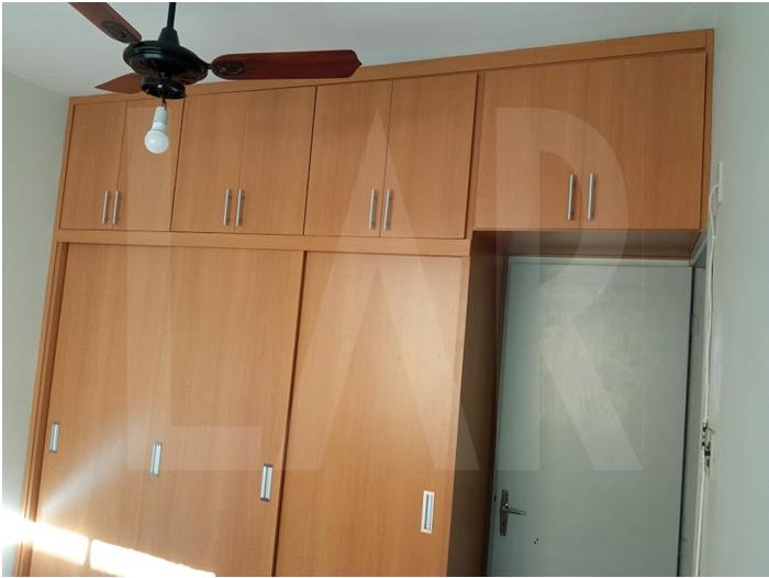 Foto Apartamento de 2 quartos para alugar no Santa Tereza em Belo Horizonte - Imagem 06