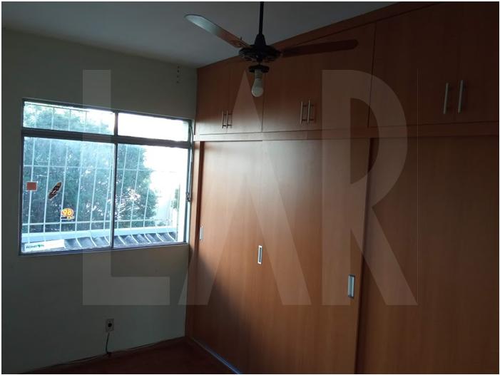 Foto Apartamento de 2 quartos para alugar no Santa Tereza em Belo Horizonte - Imagem 08