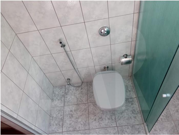 Foto Apartamento de 2 quartos para alugar no Santa Tereza em Belo Horizonte - Imagem 09
