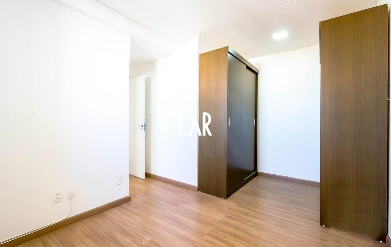 Foto Apartamento de 2 quartos à venda no Sagrada Família em Belo Horizonte - Imagem 02