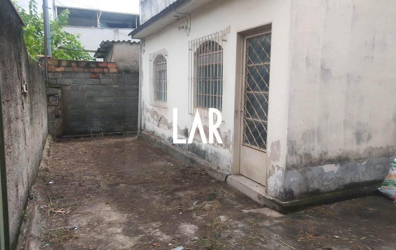Foto Lote - Terreno à venda no Ana Lúcia em Sabará - Imagem 06