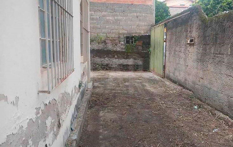 Foto Lote - Terreno à venda no Ana Lúcia em Sabará - Imagem 07
