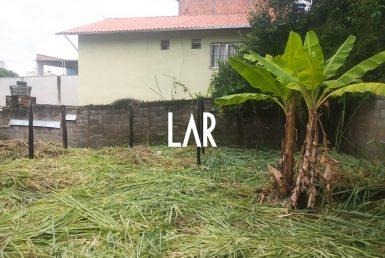 Foto Lote - Terreno à venda no Ana Lúcia em Sabará - Imagem 01