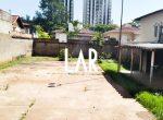 Foto Lote - Terreno à venda no São Bento em Belo Horizonte - Imagem 03