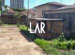 Foto Lote - Terreno à venda no São Bento em Belo Horizonte - Imagem 07
