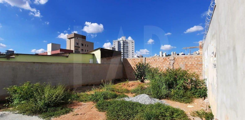 Foto Lote - Terreno para alugar no Nova Granada em Belo Horizonte - Imagem 06