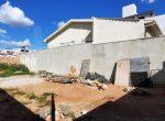 Foto Lote - Terreno para alugar no Nova Granada em Belo Horizonte - Imagem 08